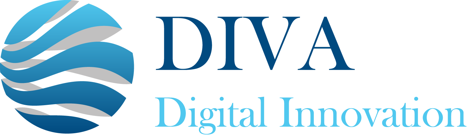 DIVA – Digital Innovation